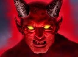 Ini Perbedaan  Iblis, Jin, Hantu dan Setan, Berikut Ulasannya