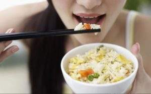 tips diet saat berpuasa