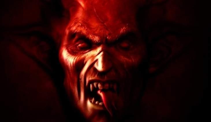 benarkah setan terbelenggu?