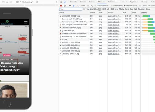 3 Rekomendasi Plugin untuk Mempercepat Speed Website Kamu