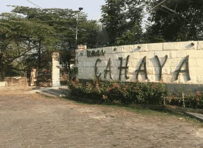 4 Tempat Wisata AntiMainstream di Surabaya yang Wajib dikunjungi