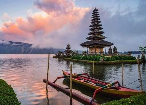 Baru Pertama ke Bali? Ini Loh Tips Murah Travel ke Bali Agar Liburan Puas